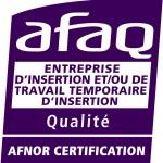 Afaq_entrepriseinsertion