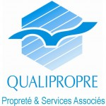 logo_qualipropre_psa